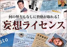 http://www.kameleon.jp/wp-content/themes/kameleon/images/top/bnr_lysence.jpg