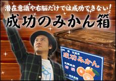 http://www.kameleon.jp/wp-content/themes/kameleon/images/top/bnr_mikanbox.jpg