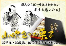 http://www.kameleon.jp/wp-content/themes/kameleon/images/top/bnr_yamabukiiro.jpg