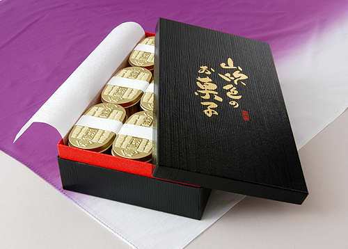 http://www.kameleon.jp/wp-content/uploads/2012/11/e85fe64407d7e6dd656d633f9de482d0.jpg